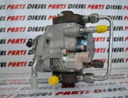 DENSO 294000-007# Opel