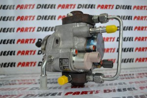 DENSO 294000-016# Nissan