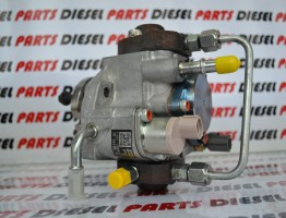 DENSO 294000-037# Nissan