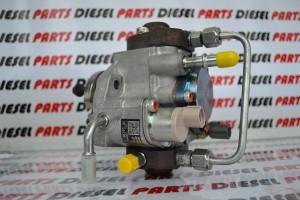 DENSO 294000-050# Opel