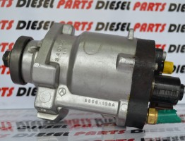 POMPA DELPHI 9044 A 015 A Ford Connect tdci,