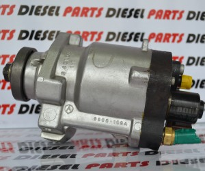 POMPA DELPHI 9044 A 033 A Ford Mondeo 2.0 tdci Ford Transit 2.0 tdci fwd