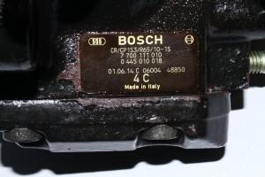 0445010018-renault-pompa