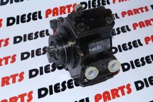 0445010024-mercedes-dieselparts