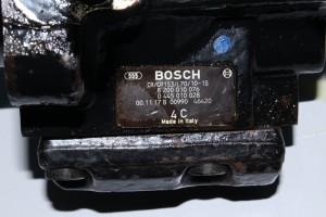 0445010028-super-diesel