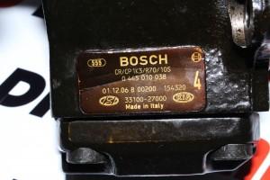 0445010038-kia-bosch