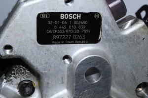 0445010039-pompa-dieselparts