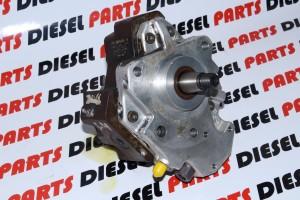 0445010042-dieselparts-citroen