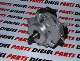 0445010045-bmw-dieselparts