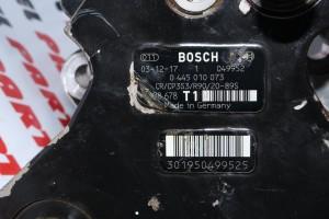 0445010073-pompa-bmw