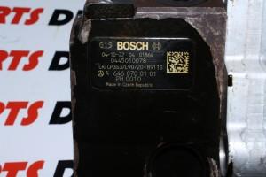 0445010078-mercedes-dieselparts