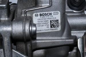 0445010704-pompa-dieselparts