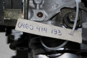 0460414193-kia-pompa