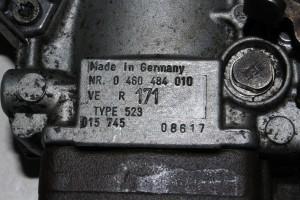 0460484010-pompa-dieselparts