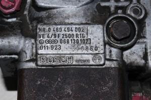 0460494002-volkswagen-bosch