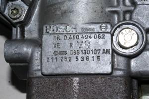 0460494062-pompa-bosch