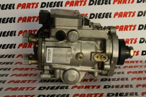 0470504034-bosch-dieselparts