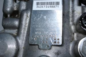 0470504034-super-diesel