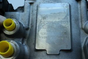 0470504203-pompa-dieselparts