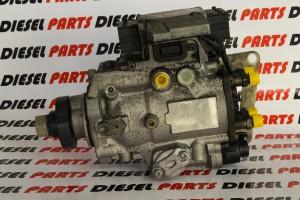 0470504204-opel-dieselparts