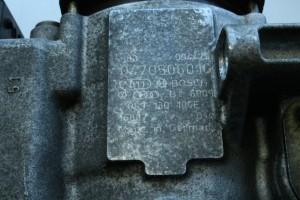 0470506016-super-diesel