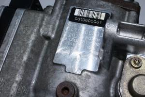 0470506033-gnp-bosch