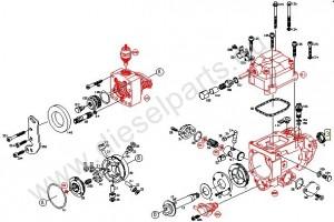 0460415991-sprinter-mercedes