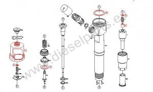 0445110010-dieselparts-mercedes
