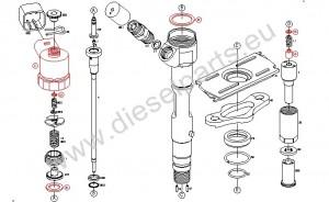 0445110017-diuza-dieselparts