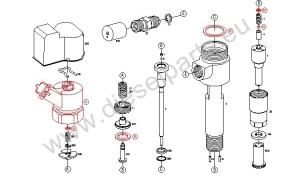 0445110019-super-diesel
