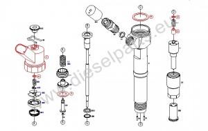 0445110023-dieselparts-smart