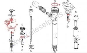 0445110036-dieselparts-diuza