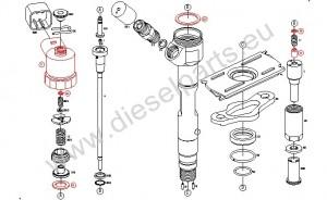 0445110042-skoda-dieselparts
