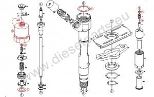 0445110043-dieselparts-bosch