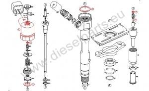 0445110051-bosch-dieselparts