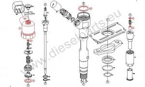 0445110052-dieselparts-audi