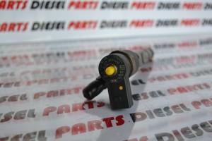 0445110052-dieselparts-bosch