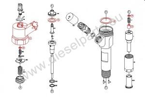 0445110056-dieselparts-bosch