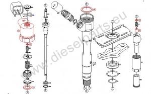0445110060-diuza-dieselparts