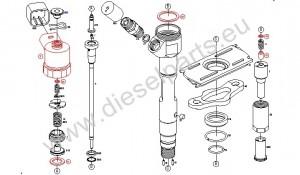 0445110061-audi-dieselparts