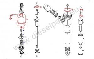 0445110063-opel-dieselparts