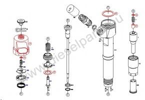 0445110070-dodge-dieselparts