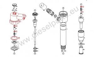 0445110077-volvo-dieselparts
