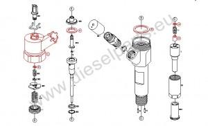 0445110086-diuza-dieselparts