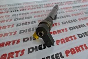 0445110089-super-diesel