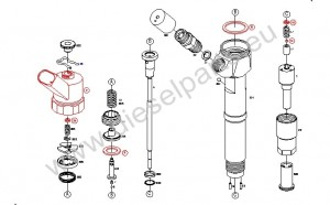 0445110090-vaneo-dieselparts