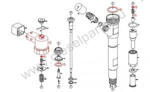 0445110092-dieselparts-diuzi