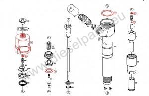 0445110095-bosch-dieselparts