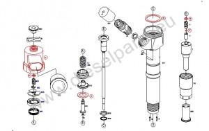 0445110099-dieselparts-mercedes