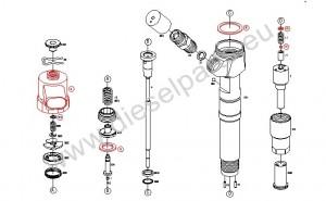 0445110103-dieselparts-mercedes